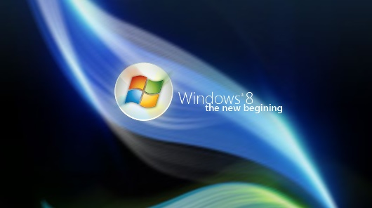 windows 8 картинка